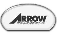 Fairlawn OH Locksmith Store Fairlawn, OH 330-846-3853